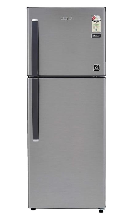 Whirlpool Refrigerator in India