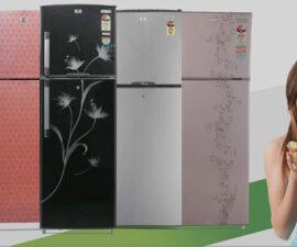 refrigerator200
