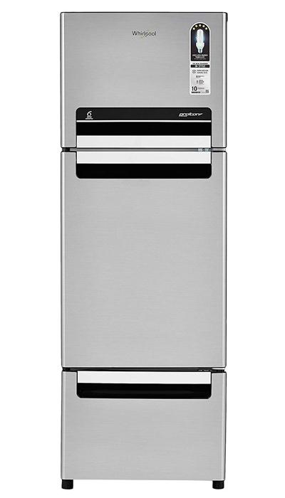 Multi-Door Refrigerator, Trustedreview