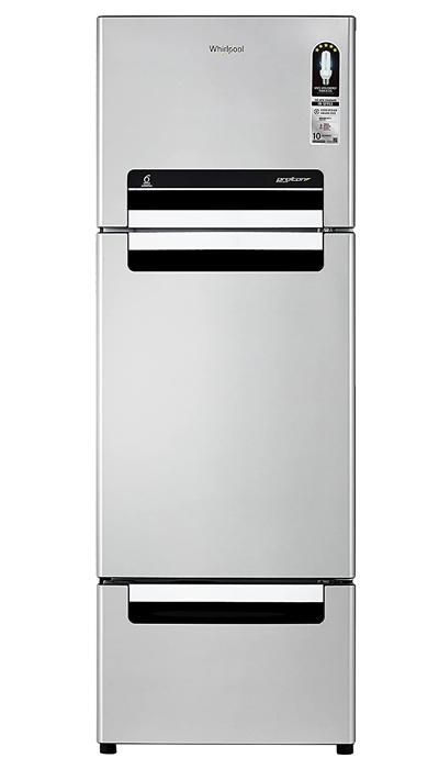 Whirlpool Multi-Door Refrigerator, Trustedreview