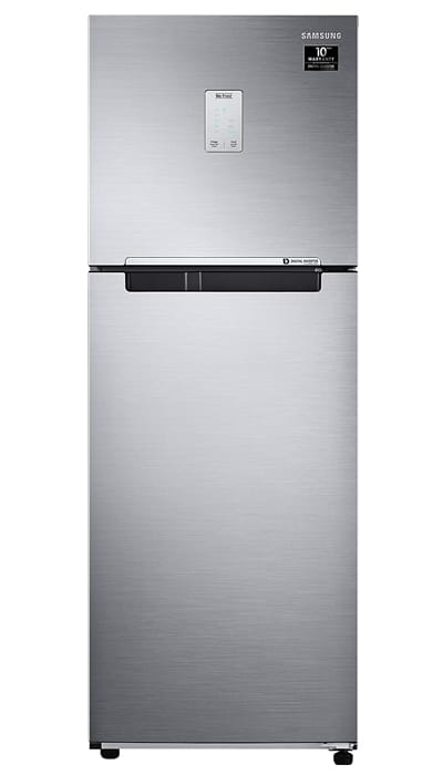 Double Door Refrigerator, Trustedreview