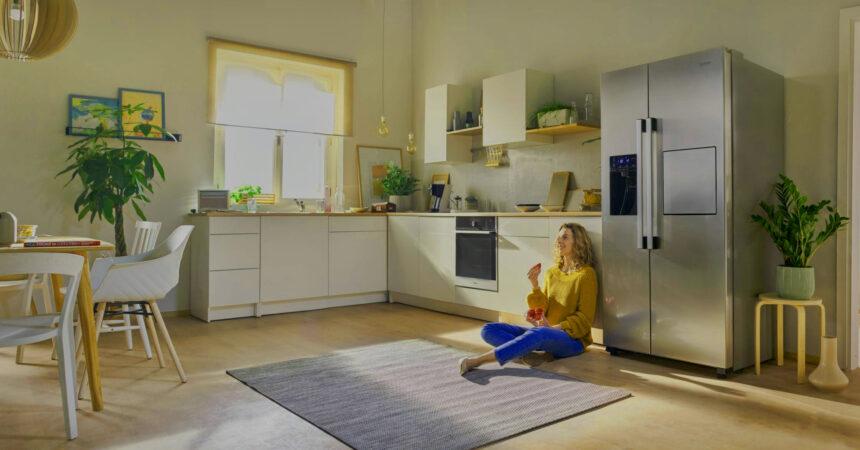 refrigerator250