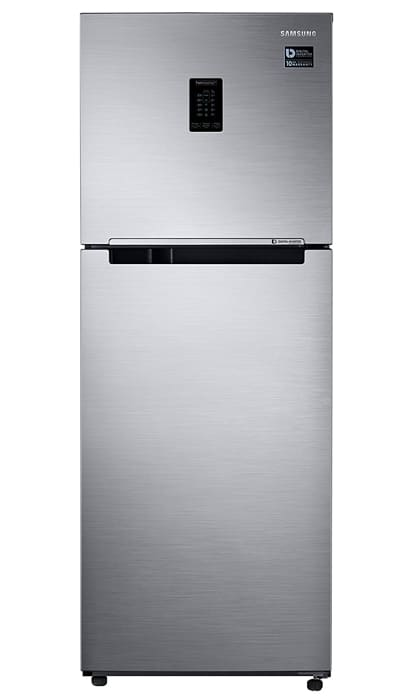 Best Refrigerator in India Under Rs 30000