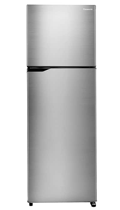 Panasonic Inverter Frost-free Double Door Refrigerator