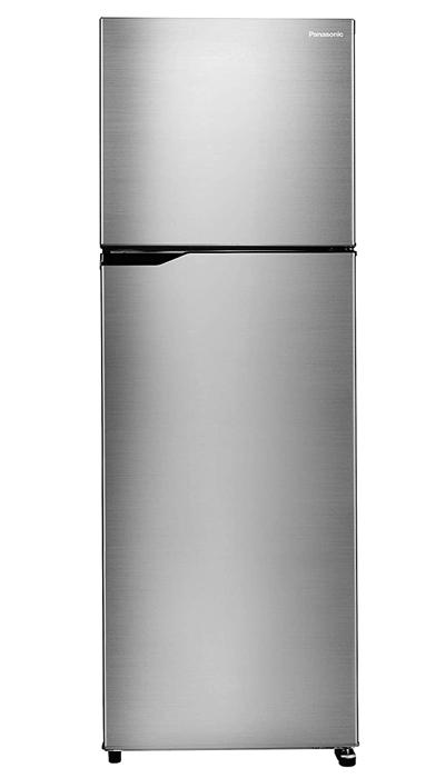 Panasonic Inverter Frost-free Double Door Refrigerator