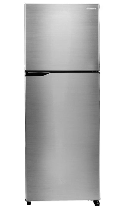 Panasonic Double Door Refrigerator