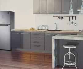 refrigerator300