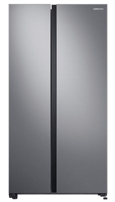 Best Side-by-Side Refrigerator in India