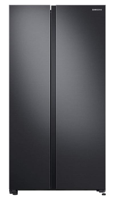 Samsung Inverter Side-by-Side Refrigerator