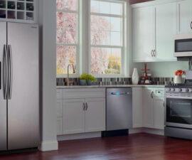 refrigeratorsbs