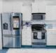 refrigeratorsd
