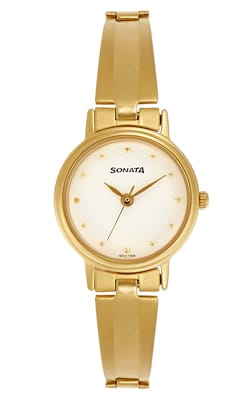 Sonata Women's Watch