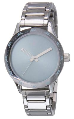 Fastrack Monochrome Women's Watch