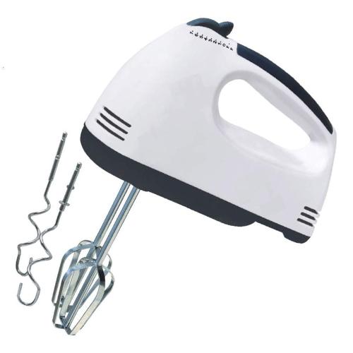 NR Seller Multifunctional Hand Mixer