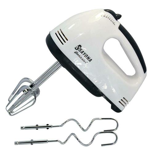 CPEX Hand Mixer