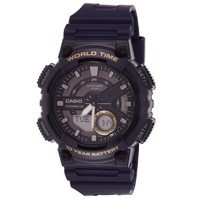 Best Watches for Men Under 3000, Trustedreview