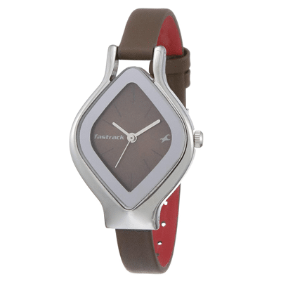 Fastrack Women's Watch, Trustedreview