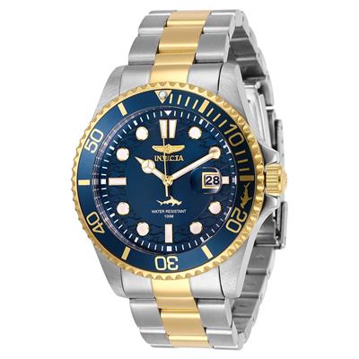 Invicta Pro Diver 30021 Watch, Trustedreview