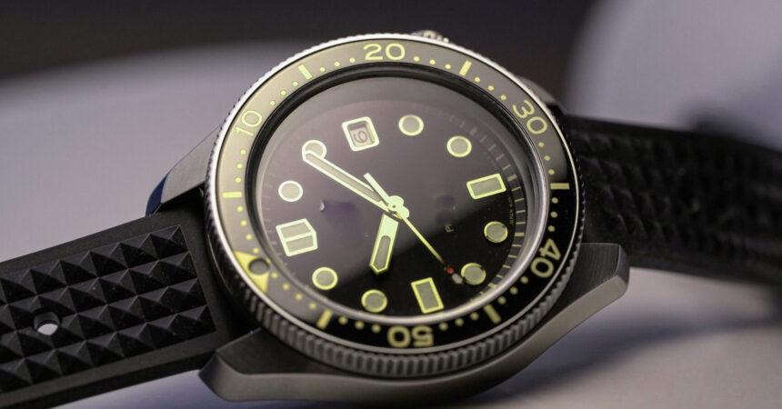 watch100
