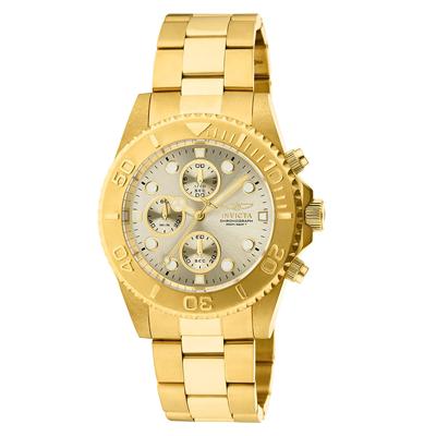 Invicta Pro Diver Wrist Watch, Trustedreview