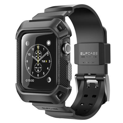 Apple Watch 3 Case 38mm, Trustedreview