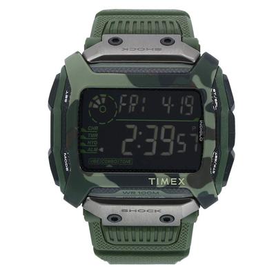 TIMEX Digital Watch, Trustedreview