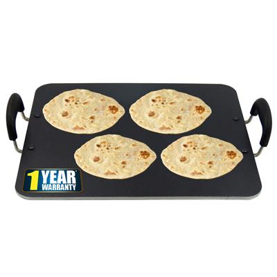 Dosa Roti Chapati Pathiri Tawa