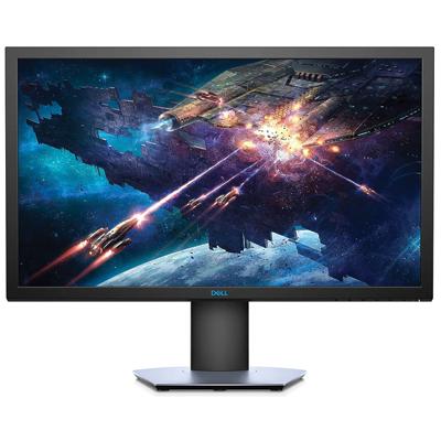 Dell Full HD Gaming Monitor
