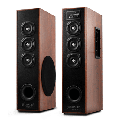 Ideal Bluetooth Home Theater