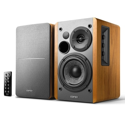 best home theater under 10000 rupees
