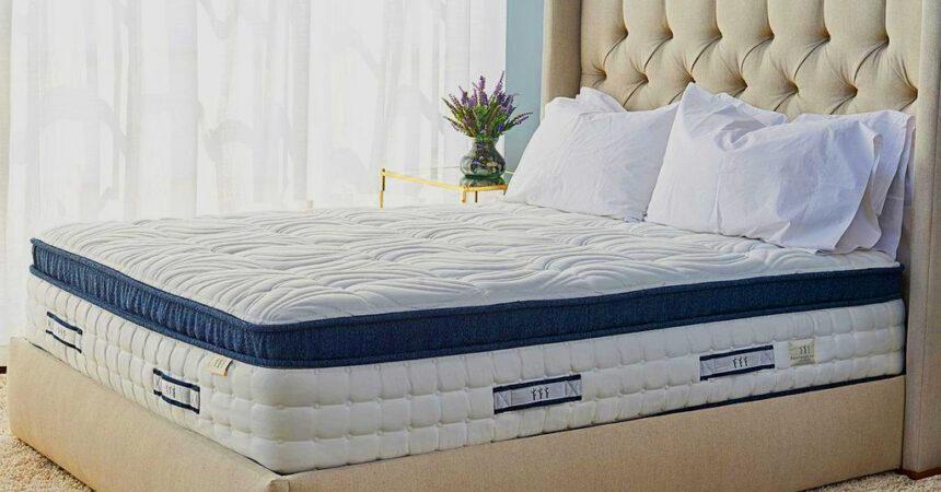 mattress 1