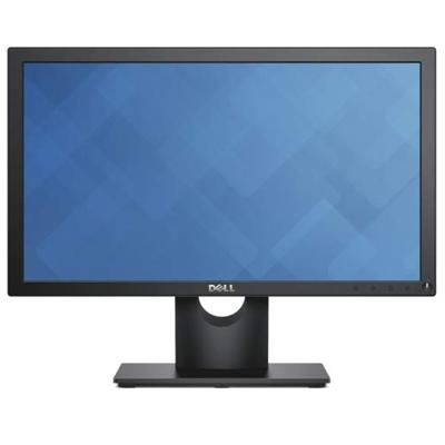 LED Backlit Computer Monitor