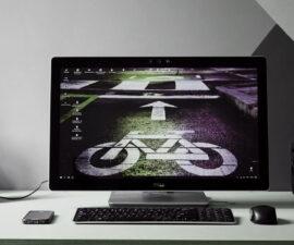 monitor50