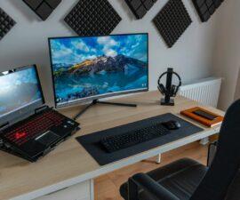 monitors4k
