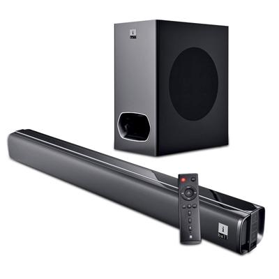 Digital Bluetooth Soundbar