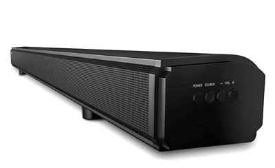 best sound bars under 5000