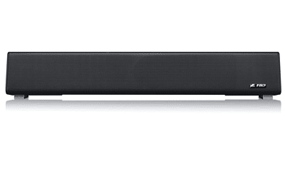 F&D Plus Sound Bar