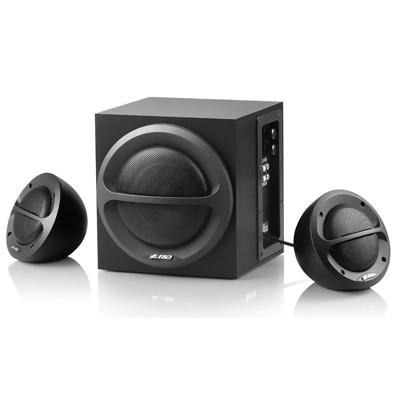 Best 2.1 speaker under 2000 rupees