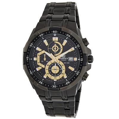 Casio Edifice Stopwatch, Trustedreview