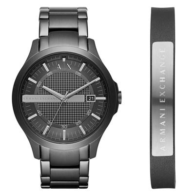 Armani Exchange Men's Watch, Trustedreview
