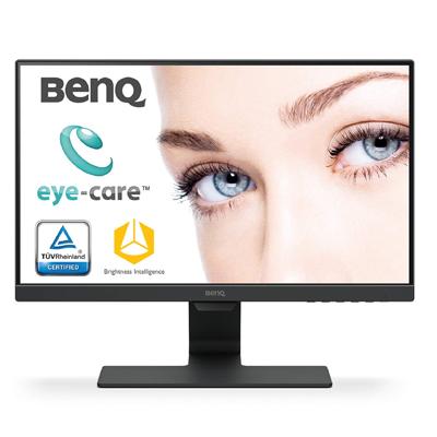BenQ LED Backlit Computer Monitor