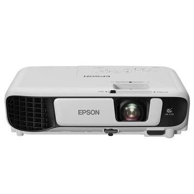 Epson SVGA Projector