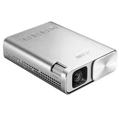ASUS LED Projector