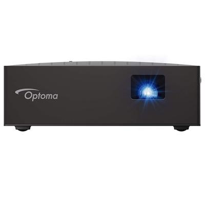 Optoma Mini Projector