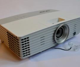 projector10