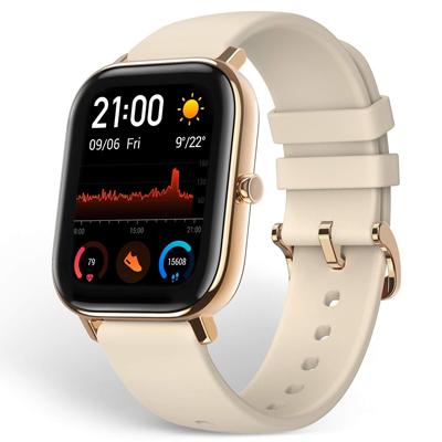 HuamiAmazfit GTS Smart Watch