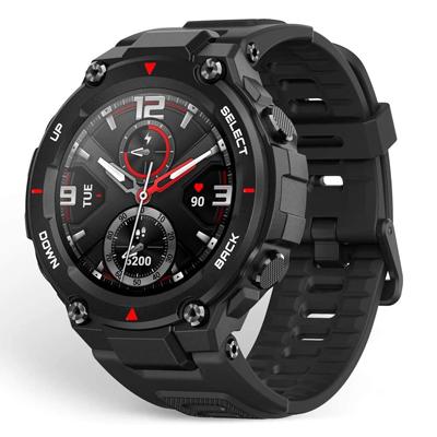 Amazing Smartwatch