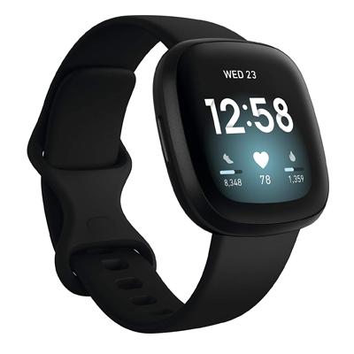 best smartwatch under 15000