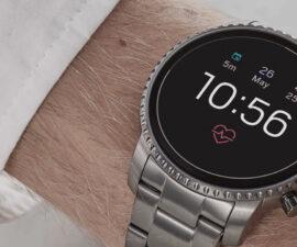 smartwatch150
