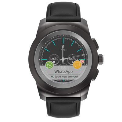 Noise NoiseFit Smart Watch